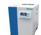 供应川越加湿机/印刷厂专用加湿机/菌类养殖加湿机