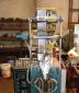 益邦供应液体包装机、膏体包装机、袋装机、洗发水包装机