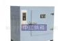 供应工业烘箱、防爆烤箱