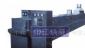 供应蒸汽、导热油、电加热隧道烘箱,干燥箱
