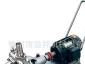 山东益邦供应YLB不锈钢饮料泵