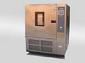 供应维护高低温湿热试验箱