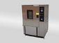 高低温试验箱|高低温湿热试验箱|高低温交变试验箱